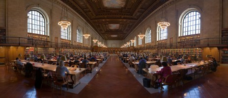 bibliotheque.new.york.jpg