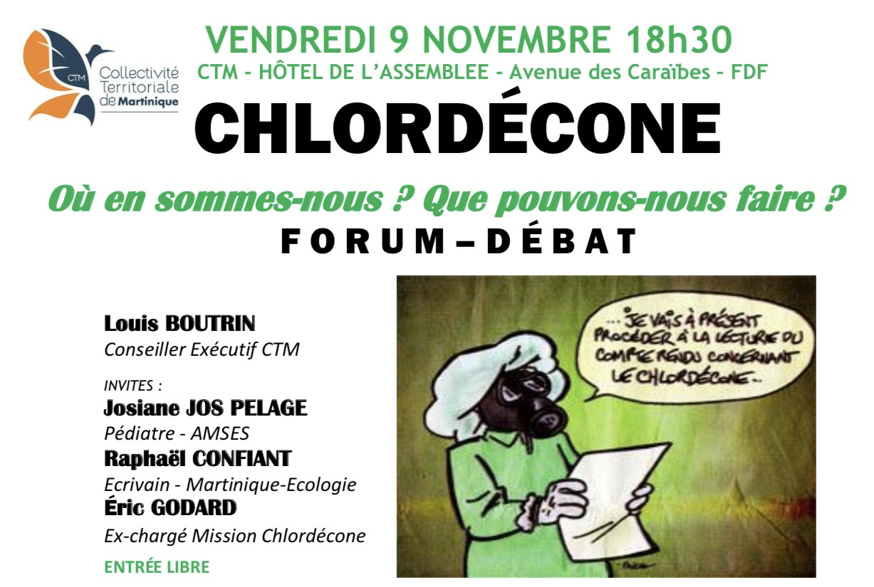 chlordecone.forum.9nov18.jpg