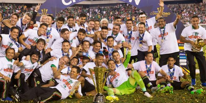 mexique.gold.cup.jpg