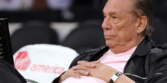 nba.donald.sterling.jpg