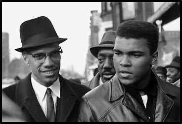mohamed.ali.malcomx.jpg